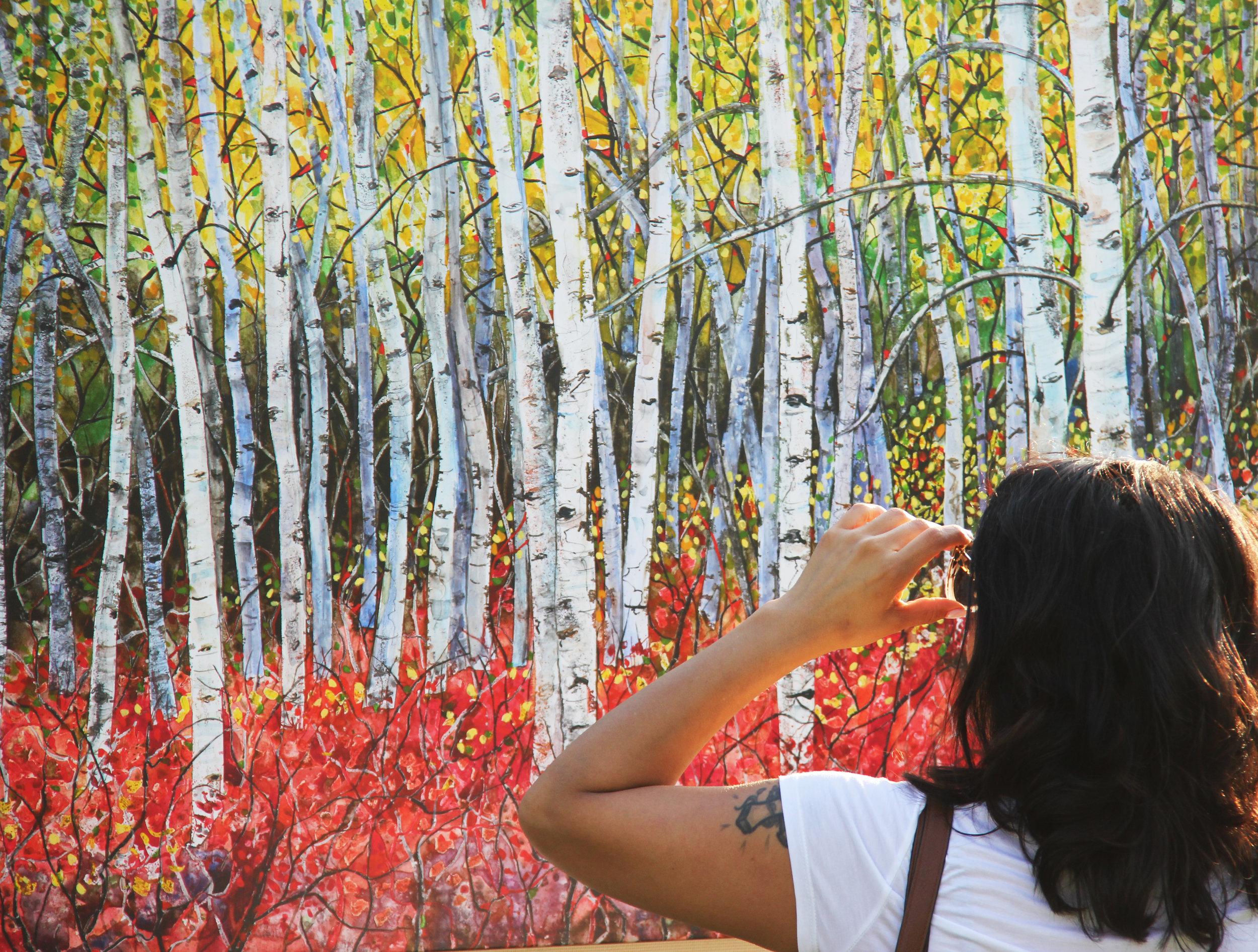 ArtfestPortCredit_a.jpg