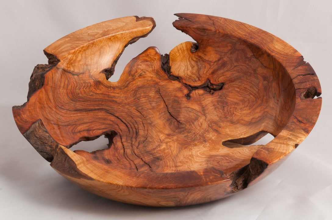 spraguewoodturning1.jpg