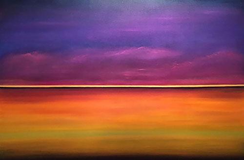 Violet Clouds 40x60 brambillaart.jpg