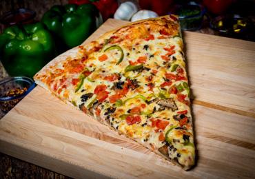 Paridiso-Pizza-121.jpg
