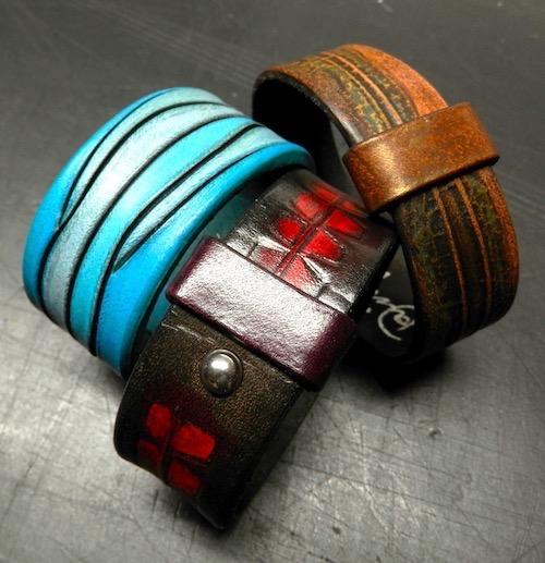 David Trotter leather1.jpg