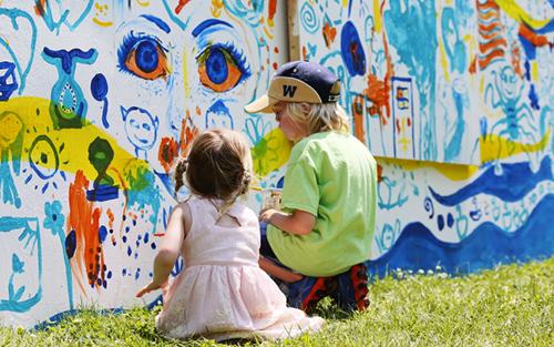 Artfest_Kids_Mural.jpg