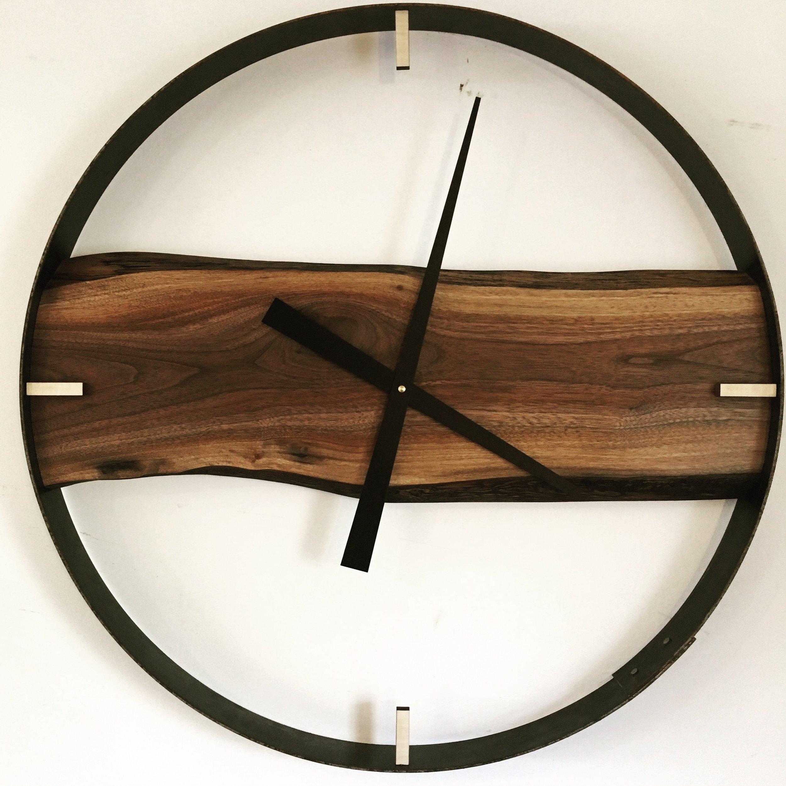 Generational Design Clock 14.JPG