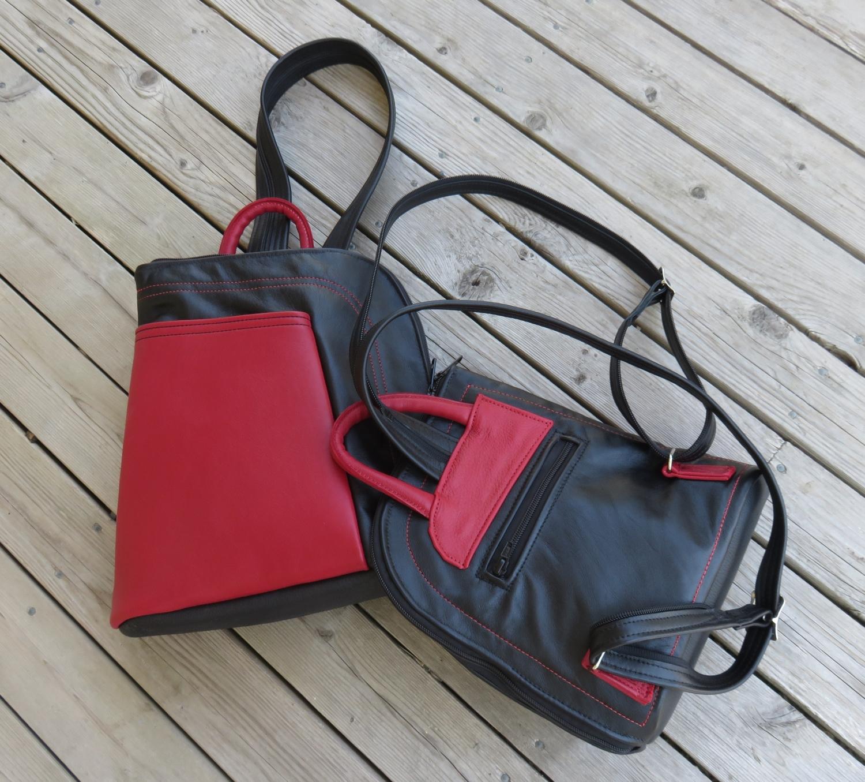 Stroll Bags Red & Black3.jpg