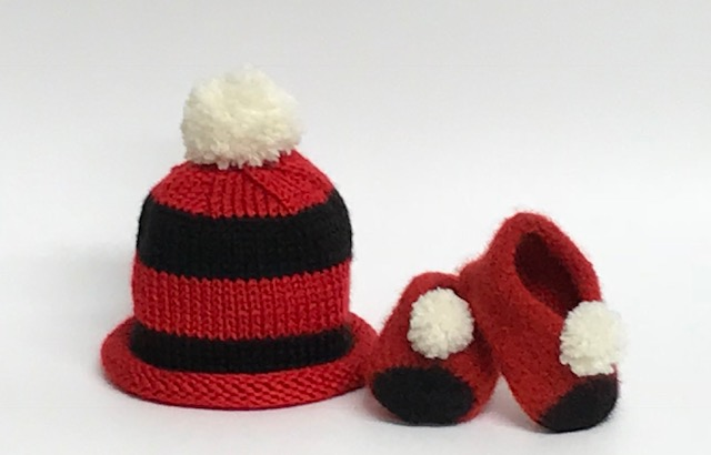 Fresh Twist Pom-Pom Baby Set.jpg