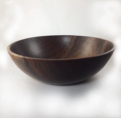 KNV-Studios-lg-bowl.png