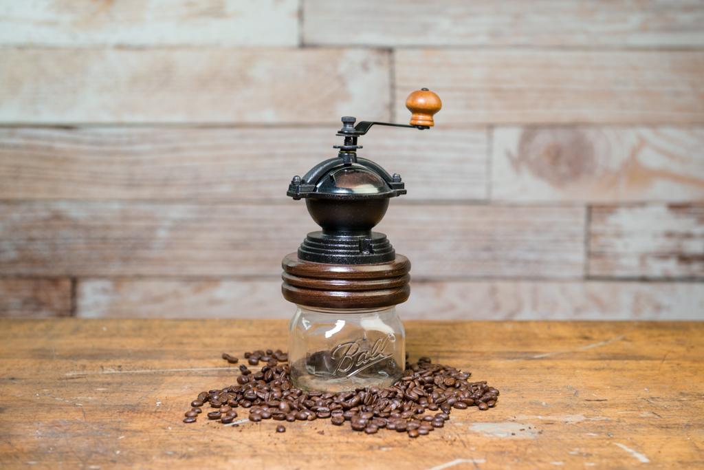 Mason Jar - Wenge.jpg