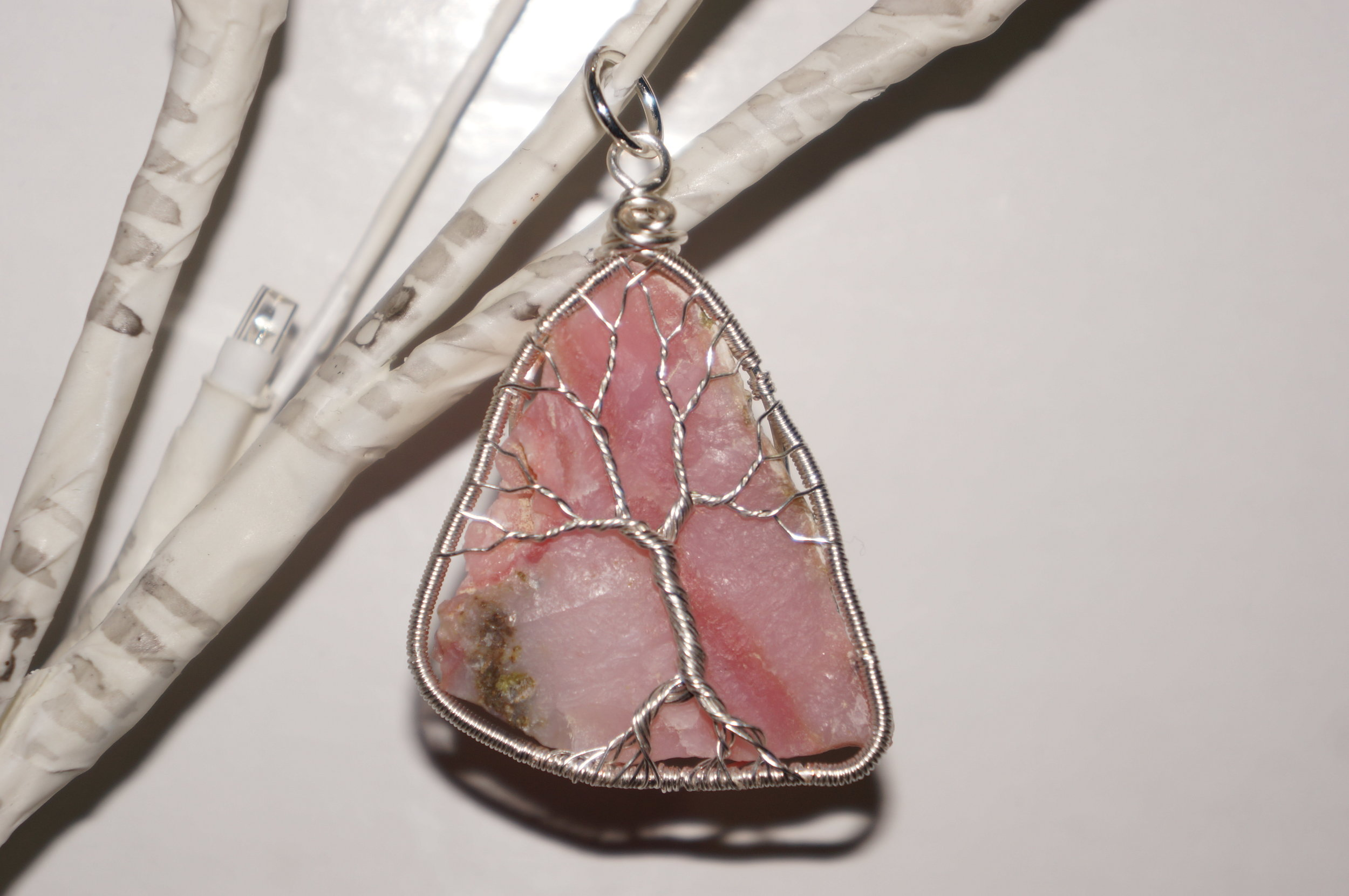 JPG Alicia's Designs CA - Pink Opal.JPG