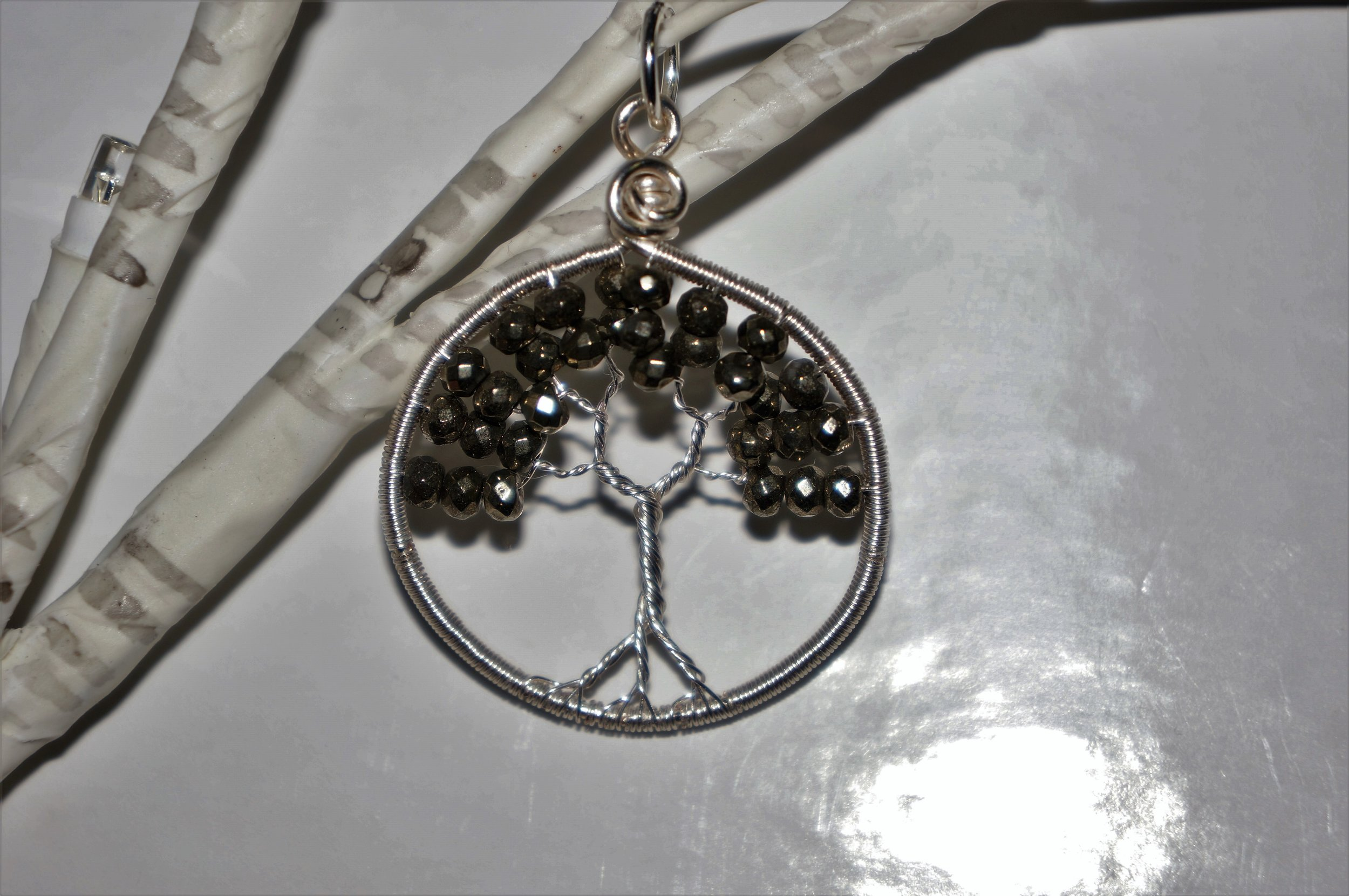 JPG Alicia's Designs CA - Tree of Life Pendant.JPG