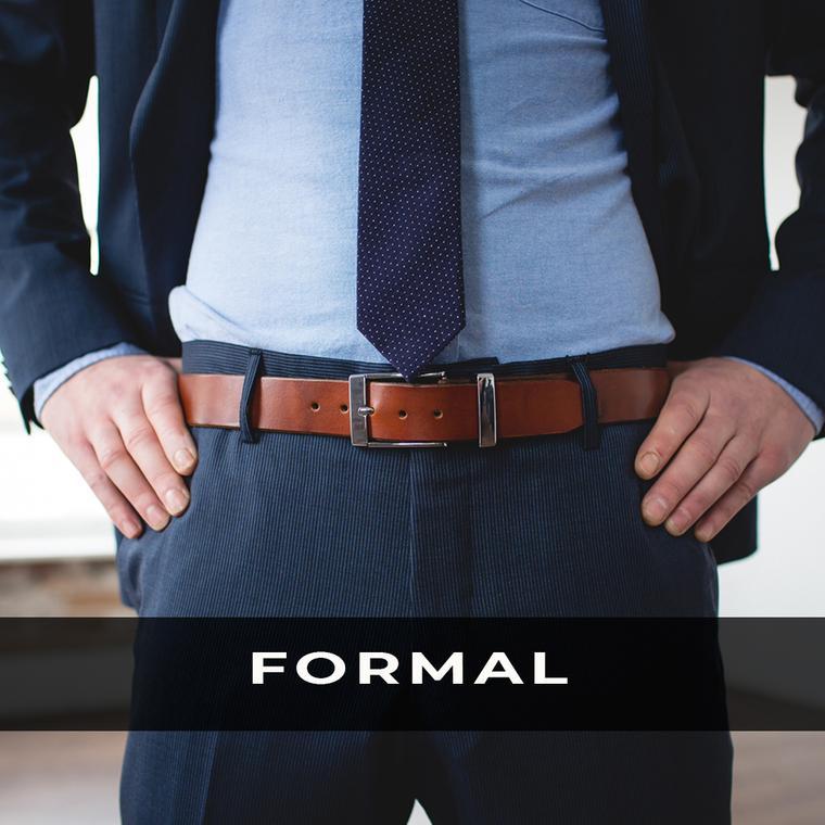 Formal_760x.jpg