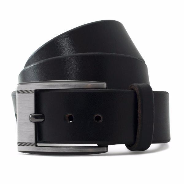 Black_Solid_Leather_Belt-Casual-Gunmetal_Buckle_2000x.jpg