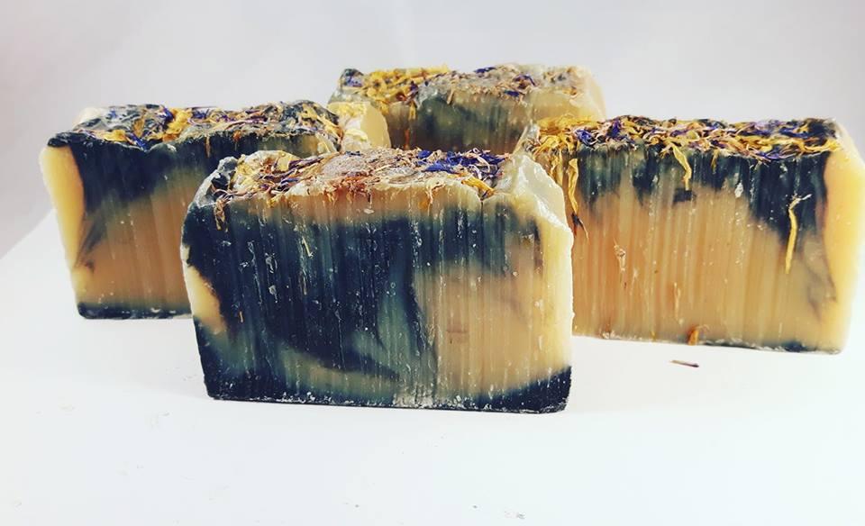 lemongrass soaps.jpg