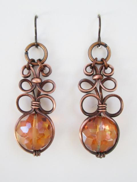 curly_wrapped_earrings_peach_crystal.JPG