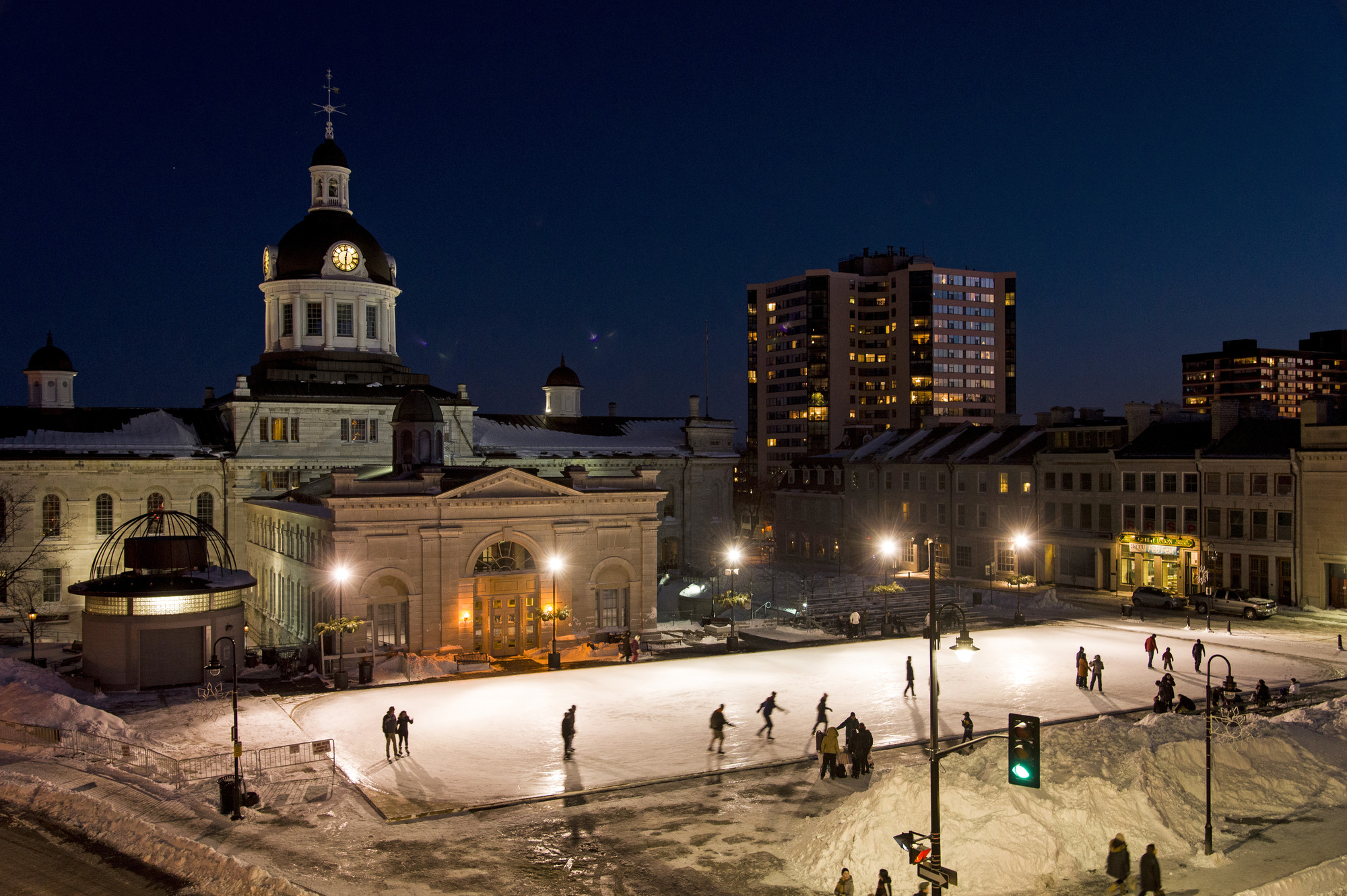 Kingston in Winter.jpg