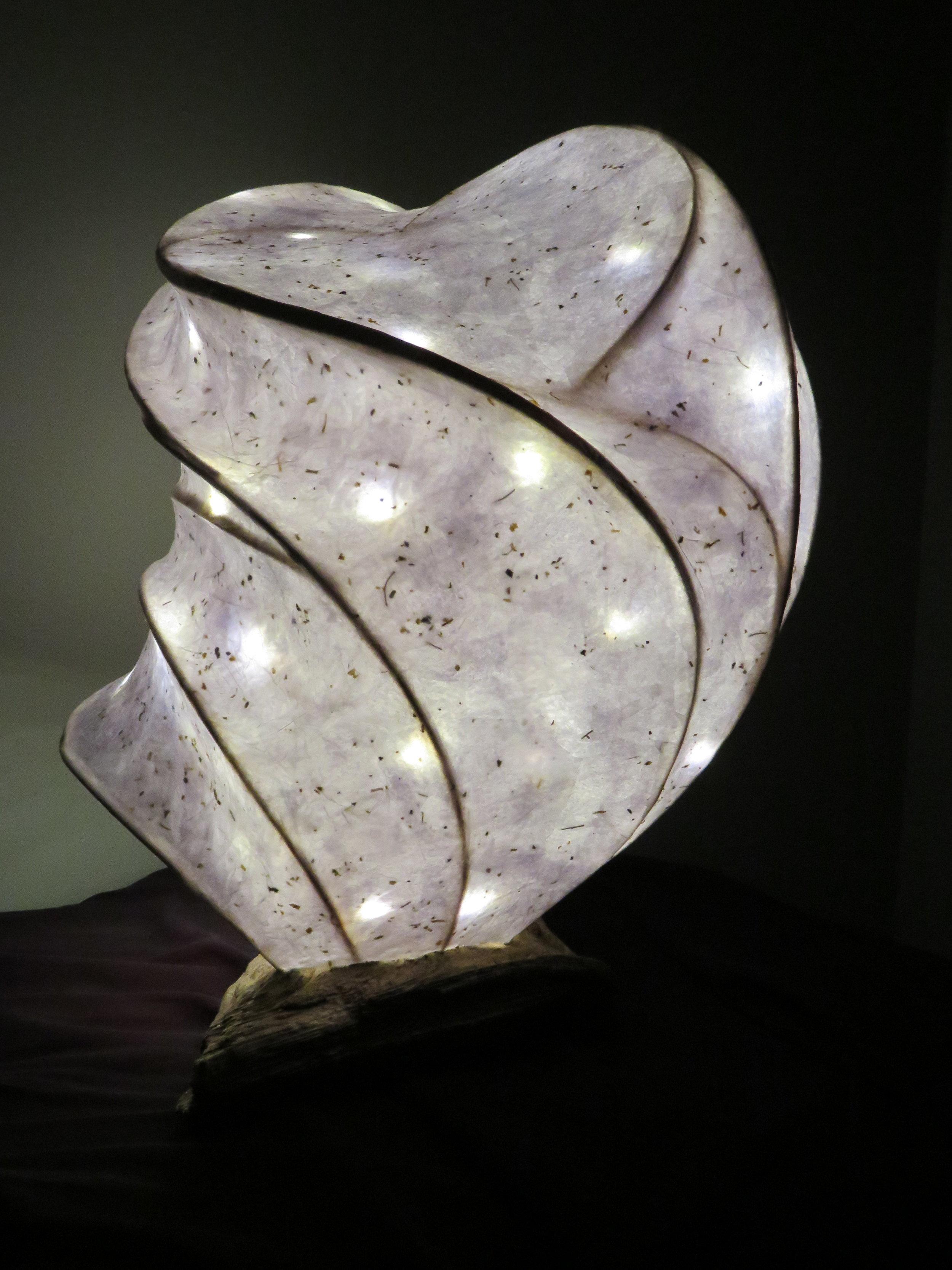 Aurora Ligth Sculptures (2).JPG