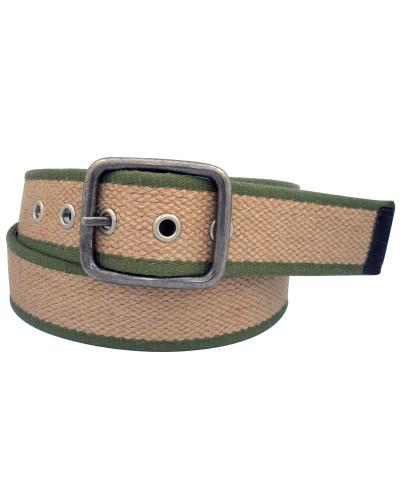 Jute-Light-Brown-Olive-Belt-Woven-Polyurethane-Mens-Womens-Vegan-Belts-TruthBelts-400x500.jpg