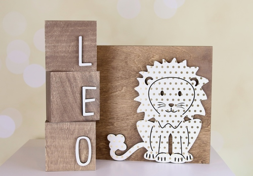 Urban+Nest+Decor_Lion+Wall+Decor+Set_Nursery+Decor_21.jpg