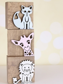 Urban+Nest+Decor_Woodland+Animal+Wall+Decor+Set_Nursery+Decor_41.jpg