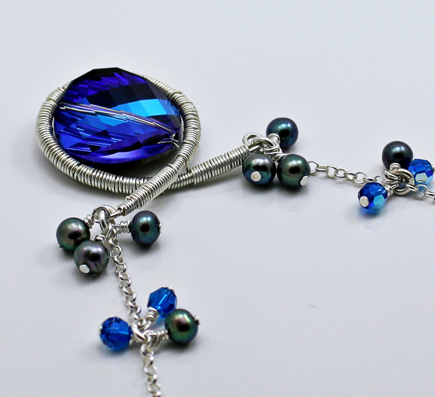 Mint Jewellery Photo 1.JPG
