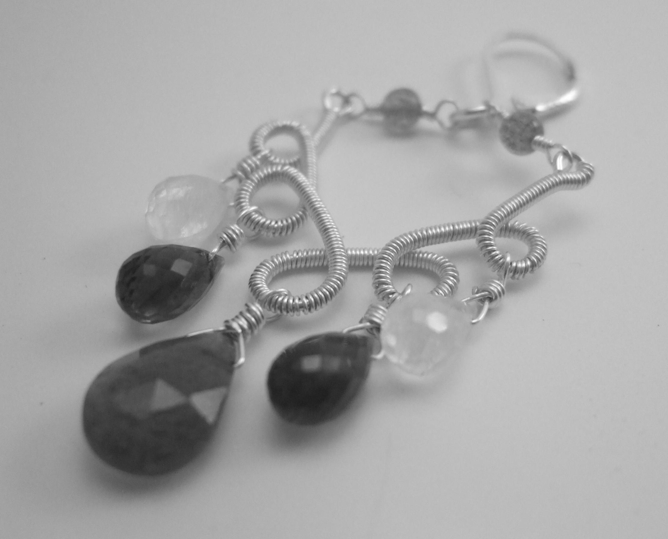 Mint Jewellery Photo 4.JPG