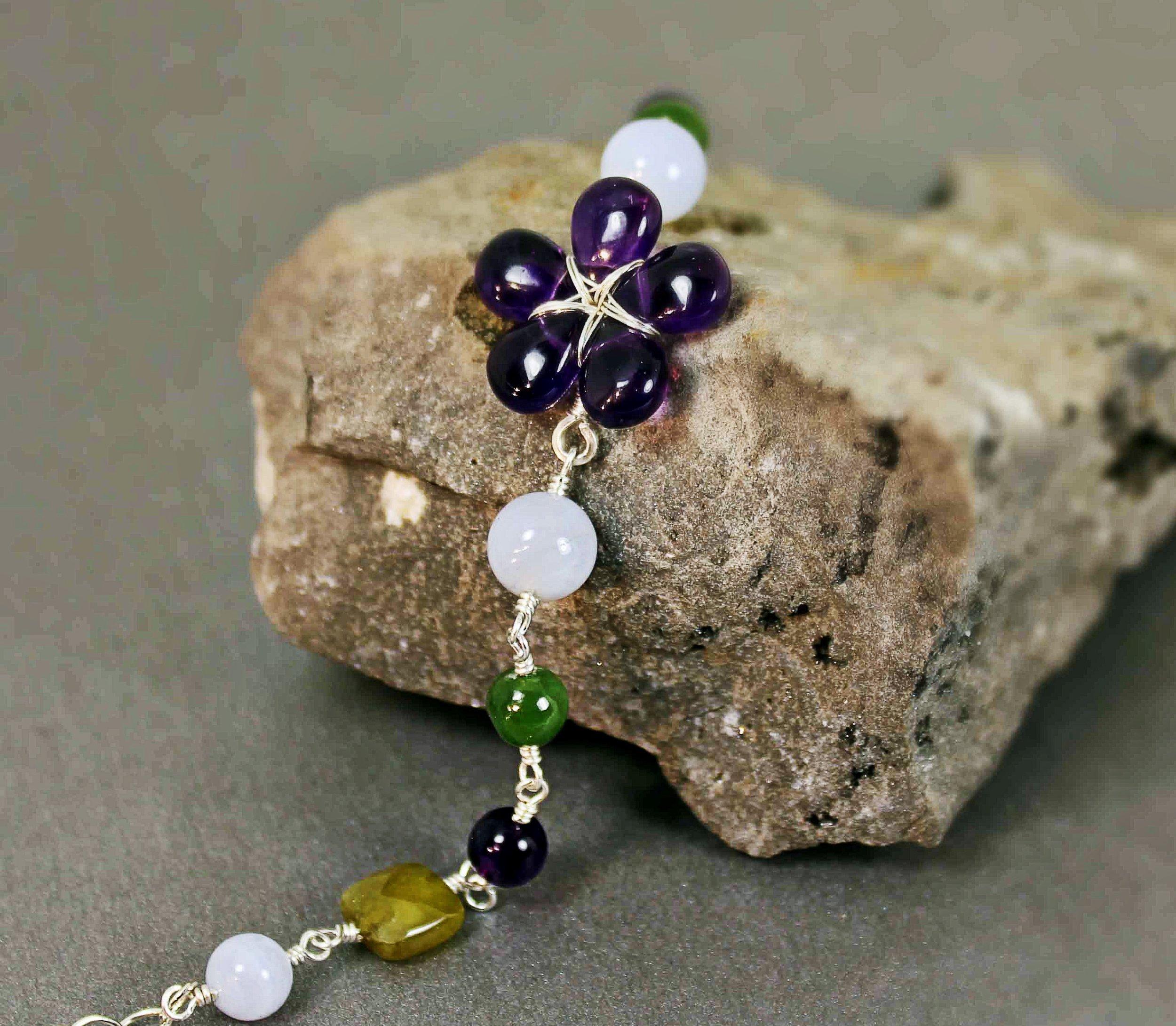 Mint Jewellery Photo 3.JPG