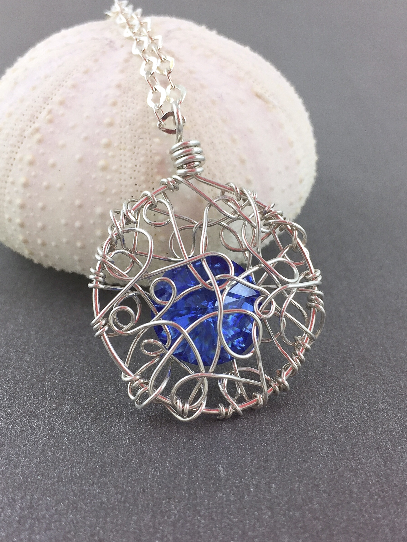 Mint Jewellery Photo 5.JPG