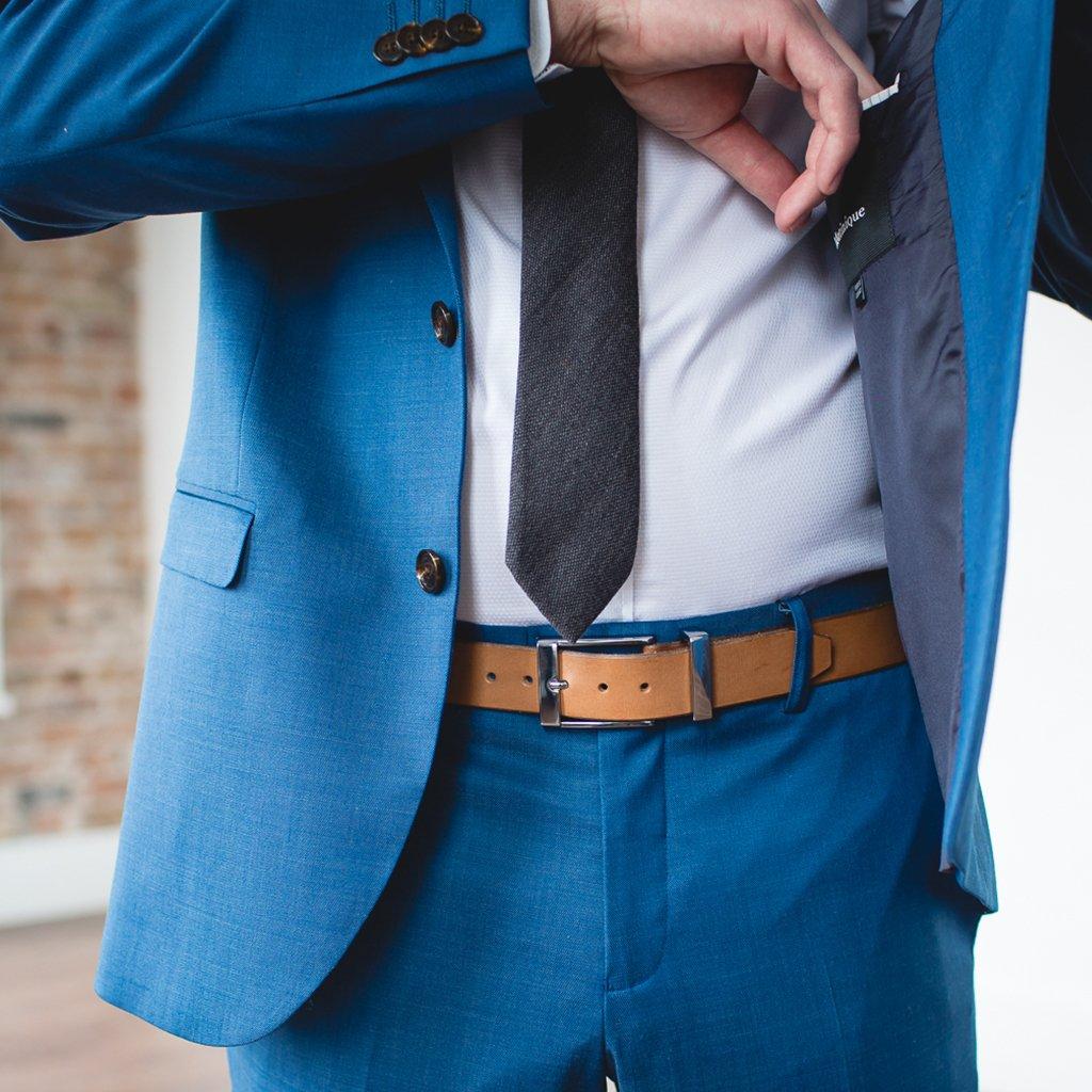 Mens_Light_Brown_Formal_Designer_Leather_Belt_Chrome_Style_copy_1520x.jpg