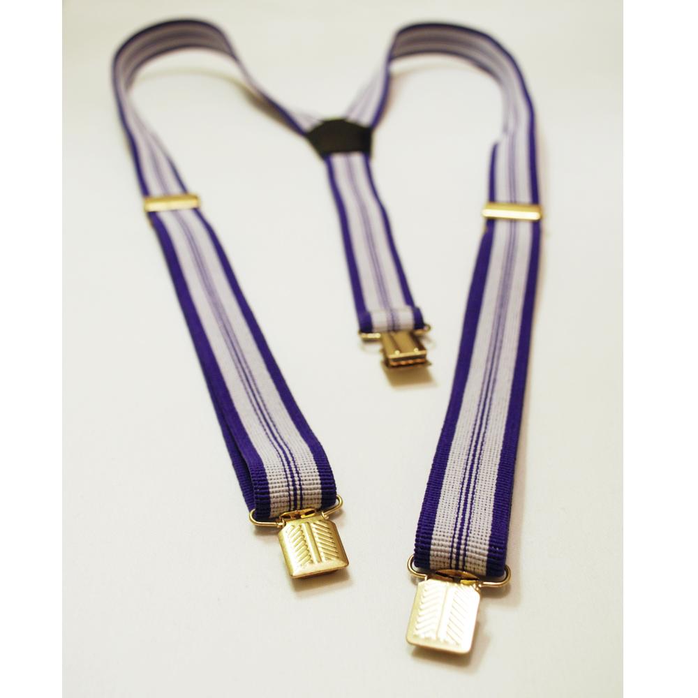 suspenders_web-6.jpg