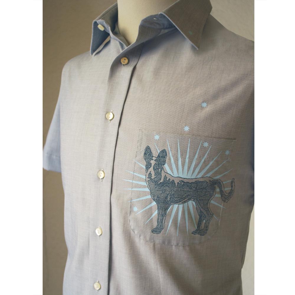shirt-3.jpg