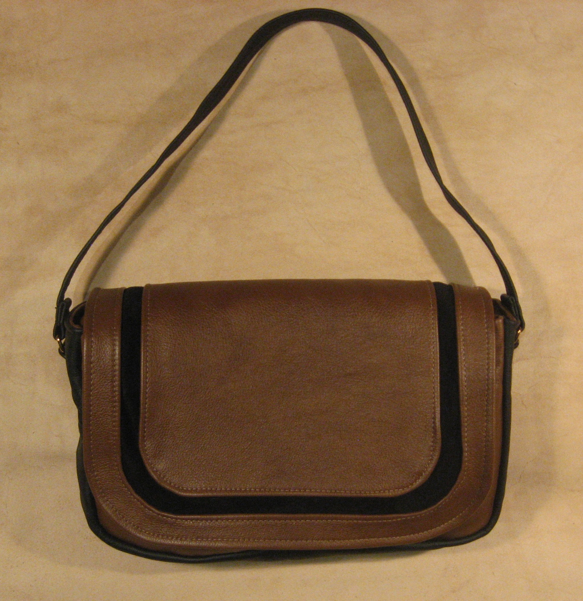 3),Arrowsmith,Flap, BROWN, with Black .JPG
