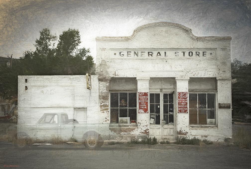 Alex_Krajewski_General_Store.jpg