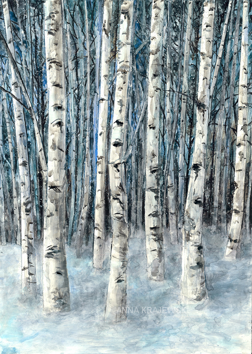 FrostyBirches-by-Anna-Krajewski.jpg