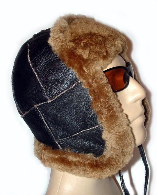 Katz Leather