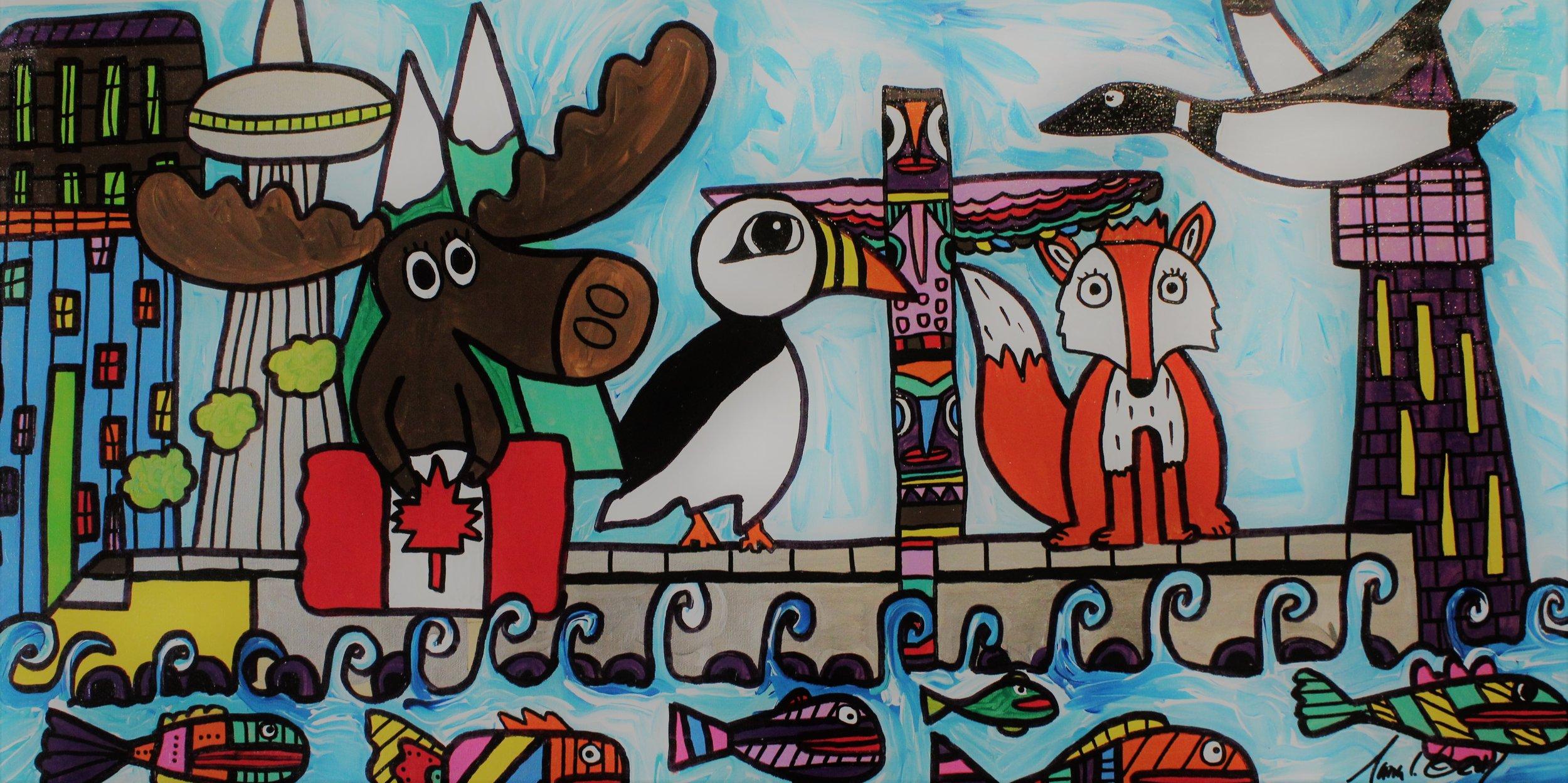 Image2_UncommonJoy_Artfest2019_A Glimpse of Canada.jpg.JPG