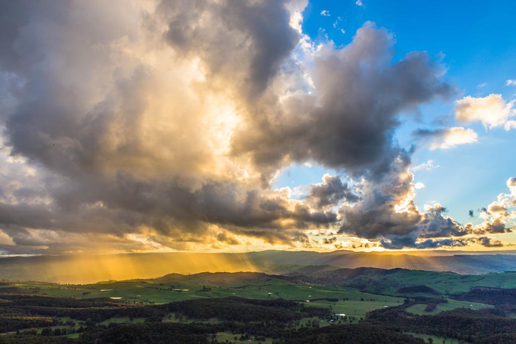 RobertLeaper_5_Blue Mountains_Australia.jpg
