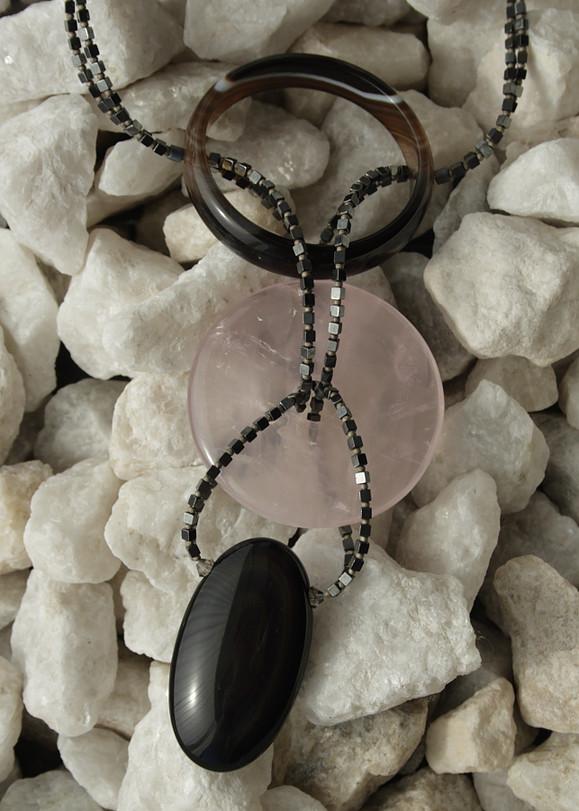 Alice Beads