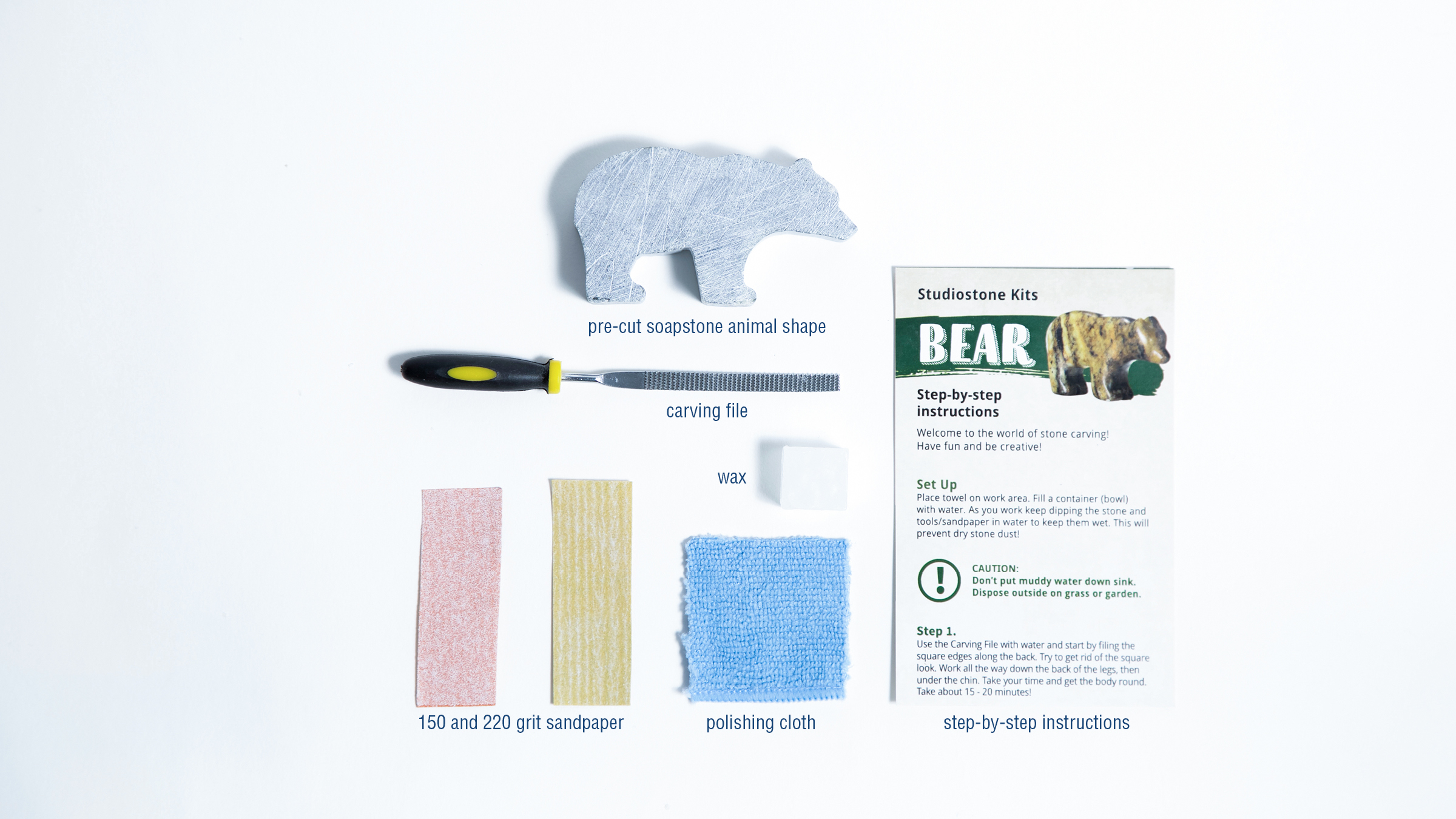Bear.Kit- Contents.jpg