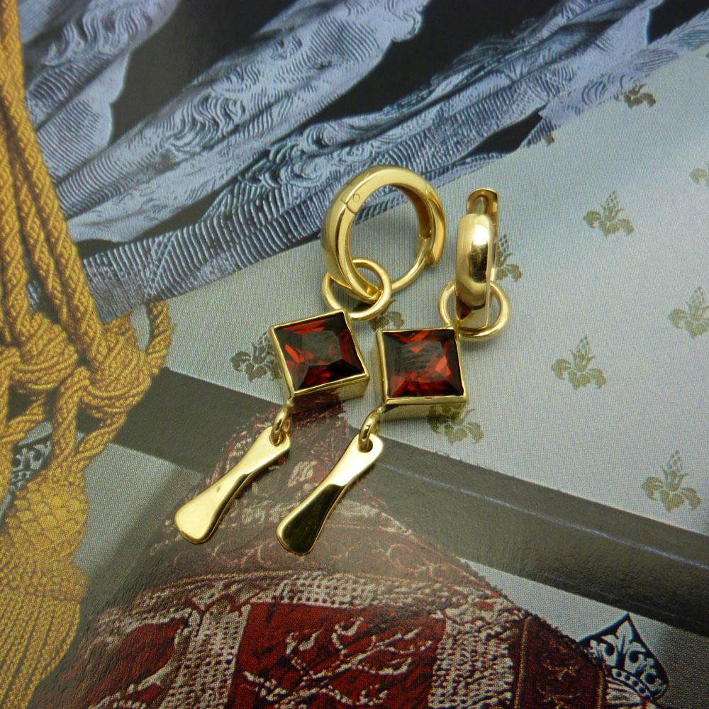 Devine Fine Jewellery
