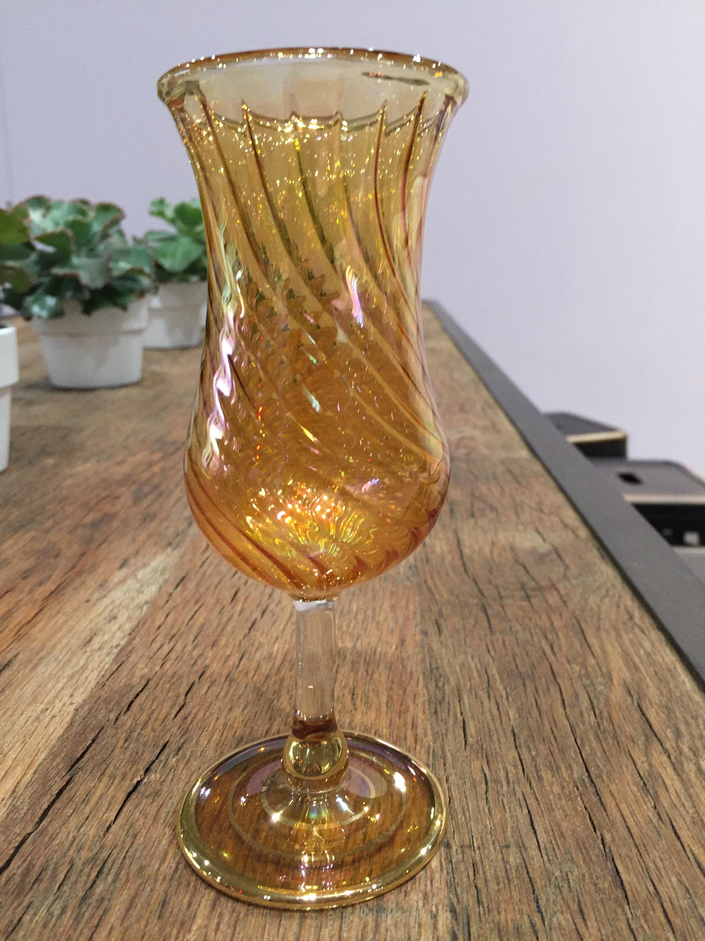 la glasserie 6 (1).jpg