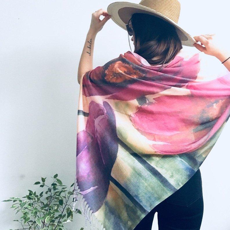 Halina Shearman Designs