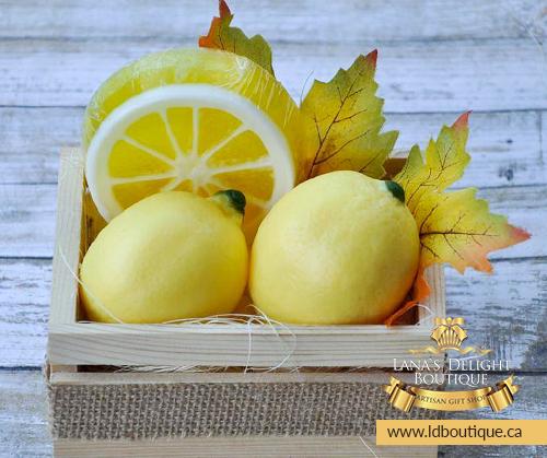 lemon-soap.jpg