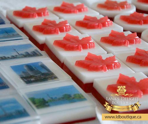 canada-soap.jpg