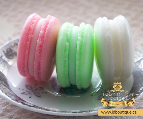 macaroons-soap.jpg