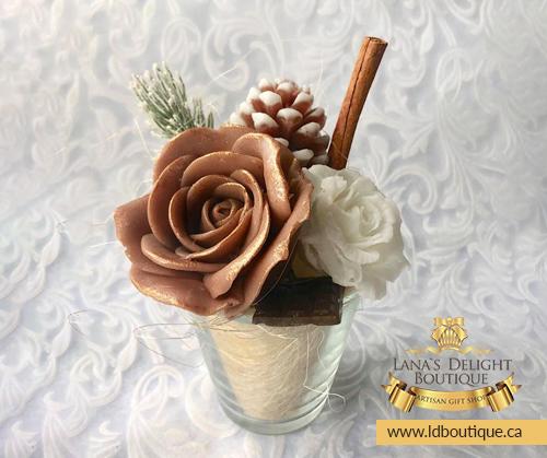 rose-soap.jpg
