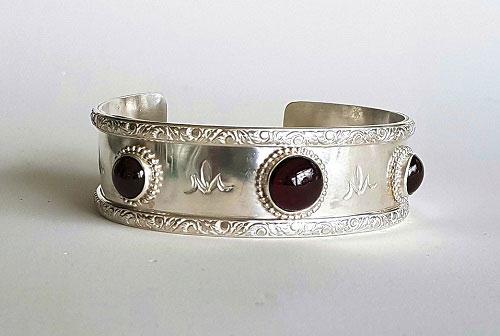 JDM Jewelry Design by Mikki
