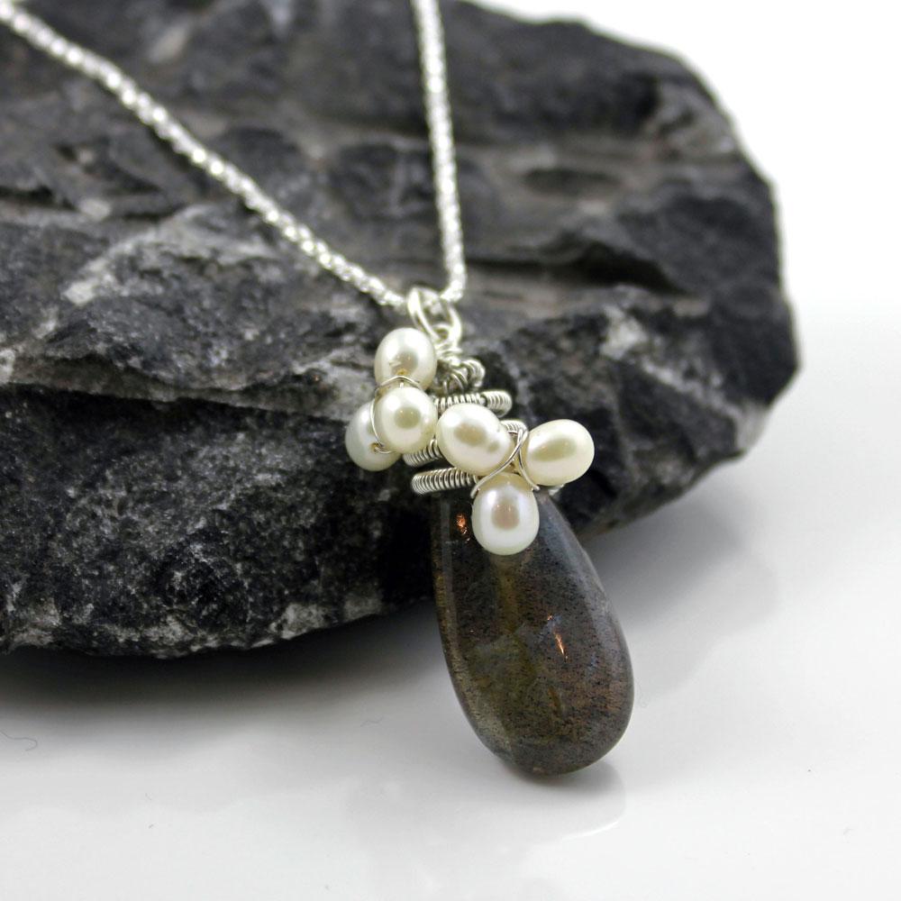 Mint Jewellery