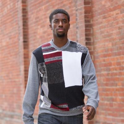 Swag-Sweater-2-400x400.jpg