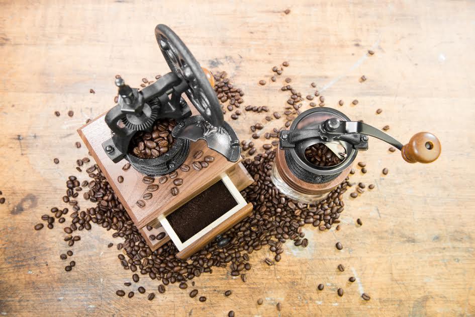 Coffee Grinders-Overhead.jpg