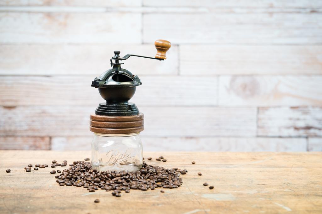 Mason Jar Coffee-2.jpg