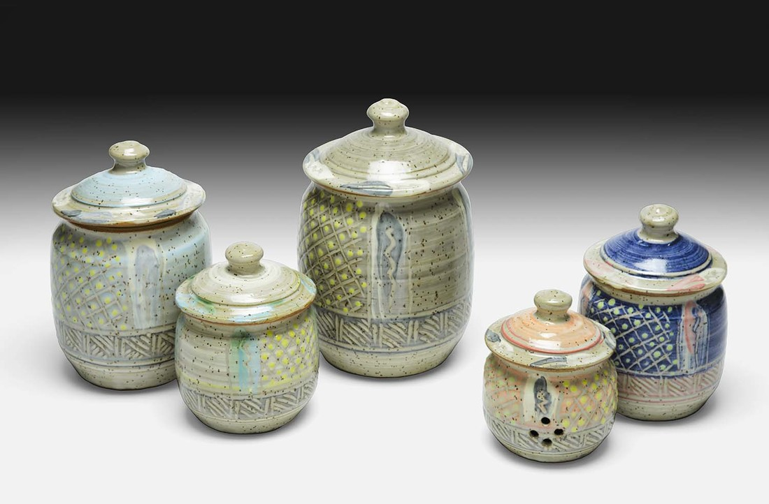 5-piece-canister-set_orig.jpg
